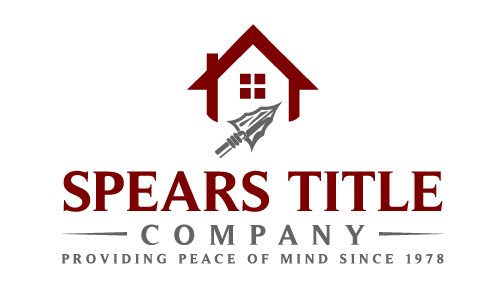 Spears Title Company